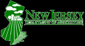 Logo_NJDAG