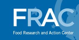 logo_FRAC